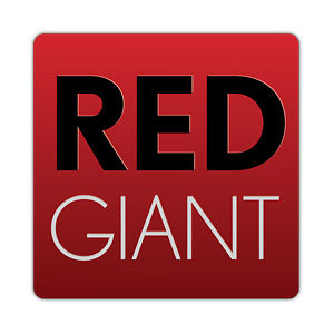 Profile picture for Red Giant