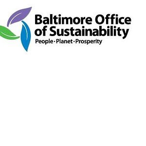 Profile picture for Baltimore Office of Sustainabili