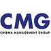 Cinema Management Group