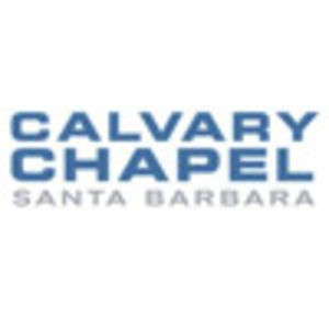 Profile picture for Calvary Chapel Santa Barbara