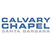 Calvary Chapel Santa Barbara