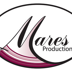 Profile picture for mares productions 303.918.7725