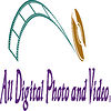 All Digital Studios
