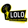 LOLO creative solutions