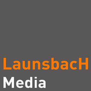 Profile picture for LaunsbacH Media