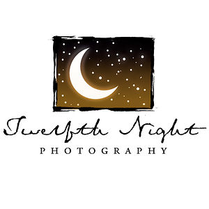 Profile picture for Twelfth Night Photo