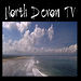 North Devon TV