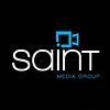 Saint Media Group