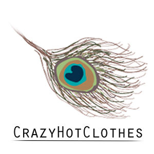 Profile picture for CrazyHotClothes