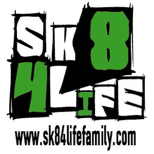 Profile picture for Sk84life Family