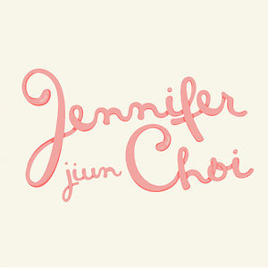 Profile picture for Jennifer Jiun Choi