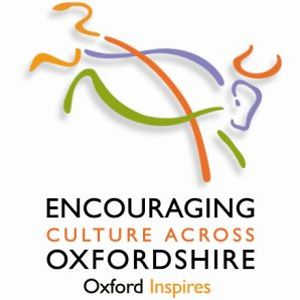 Profile picture for Oxford Inspires