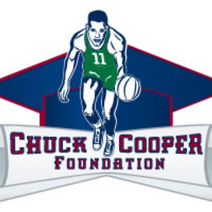 Profile picture for Chuck Cooper Foundation