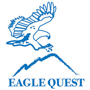 Profile picture for Eagle Quest