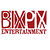 Bix Pix Entertainment, Inc.