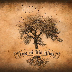 Profile picture for Tree of Life Films