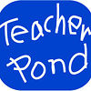Teacher Pond