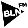 BLN.FM