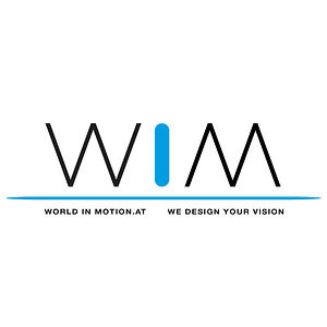 Profile picture for wim productions worldinmotion.at