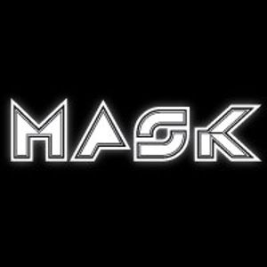 Profile picture for MASK