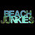 BeachJunkies
