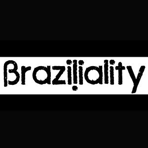 Profile picture for Braziliality