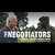 The Negotiators