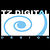 TZ Digital Design Ltd.