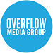 Overflow Media Group