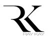 Ray Kay