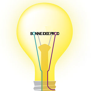 Profile picture for Bonne Idee PRODUCTION