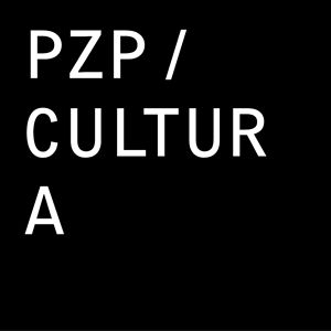 Profile picture for PZP / CULTURA