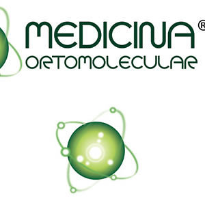 Profile picture for OrtomolecularMedicina.com