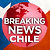 Breaking News Chile