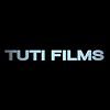 Tuti Films