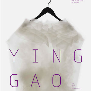 Profile picture for ying gao