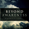 Beyond Awareness