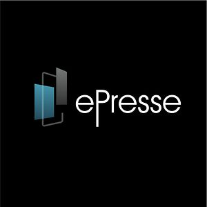 Profile picture for ePresse.fr