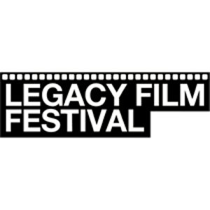 Profile picture for Legacy Film Festival