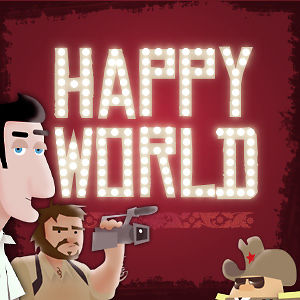 Profile picture for Happy World