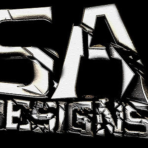 Profile picture for S.A. Designs