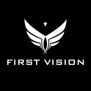 Profile picture for First Vision