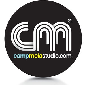 Profile picture for CampMeiaStudio