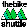 TheBikeShuttle.com