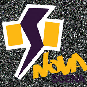 Profile picture for Nova Scena
