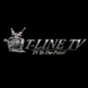 Profile picture for Todd Ehrlich of T-LINE TV