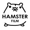 Hamsterfilm