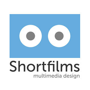 Profile picture for Shortfilms