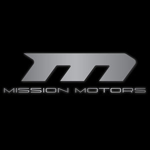 Profile picture for Mission Motors