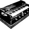 Harmonium Films &amp; Music